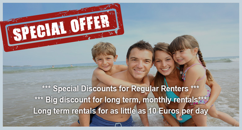 home_carrental_special